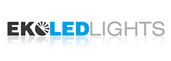 EKO LED LIGHTS